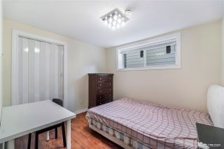 Photo 25: 108 E 42ND Avenue in Vancouver: Main House for sale (Vancouver East)  : MLS®# R2553407