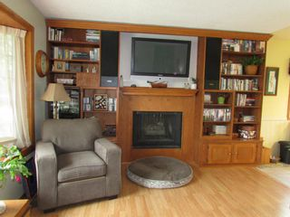 Photo 9: 230 8 ave: Sundre Detached for sale : MLS®# A1112341