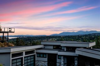 Photo 11: 128 Amphion Terr in : Na Departure Bay House for sale (Nanaimo)  : MLS®# 862787