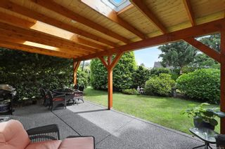Photo 43: 880 Monarch Dr in : CV Crown Isle House for sale (Comox Valley)  : MLS®# 879734
