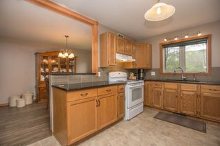 Photo 12: 20 Neltner Drive in St Andrews: Single Family Detached for sale : MLS®# 1614541