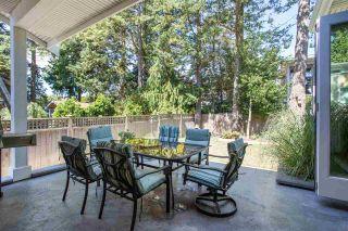 Photo 18: 3003 MCBRIDE Avenue in Surrey: Crescent Bch Ocean Pk. House for sale (South Surrey White Rock)  : MLS®# R2487492
