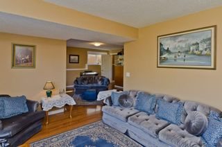 Photo 30: SAGEWOOD: Airdrie Detached for sale