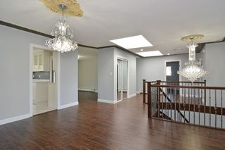 """Photo 4: 12348 73A Avenue in Surrey: West Newton House for sale in """"WEST NEWTON"""" : MLS®# R2172102"""