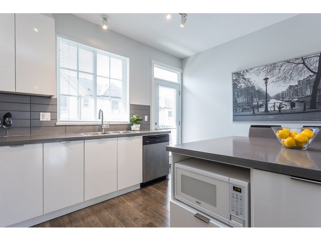 """Photo 5: Photos: 98 30989 WESTRIDGE Place in Abbotsford: Abbotsford West Townhouse for sale in """"Brighton at Westerleigh"""" : MLS®# R2562757"""