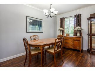 """Photo 26: 12 20761 TELEGRAPH Trail in Langley: Walnut Grove Townhouse for sale in """"Woodbridge"""" : MLS®# R2456523"""