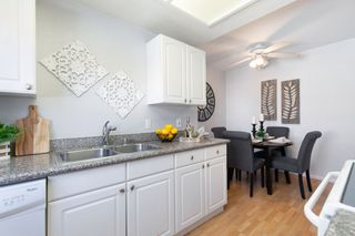 Photo 9: NORMAL HEIGHTS Condo for sale : 2 bedrooms : 4418 36th St. #6 in San Diego