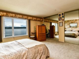 Photo 11: 404 539 Island Hwy in CAMPBELL RIVER: CR Campbell River Central Condo for sale (Campbell River)  : MLS®# 792273
