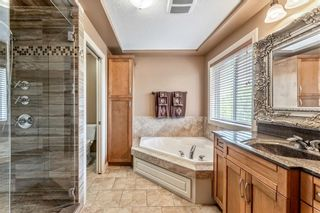 Photo 28: 114 PANATELLA Close NW in Calgary: Panorama Hills Detached for sale : MLS®# C4248345