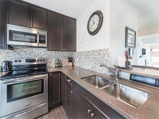 Photo 10: 105 CRANFORD Walk/Walkway SE in Calgary: Cranston House for sale : MLS®# C4087729