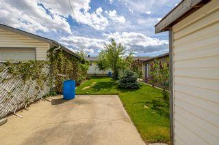 Photo 31: 5208 90 Avenue in Edmonton: Zone 18 House for sale : MLS®# E4247858