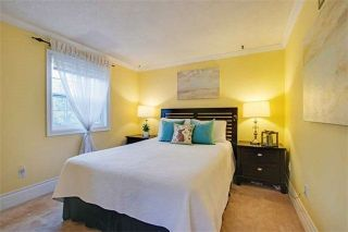 Photo 13: 35 Fisher Crescent in Ajax: Central West House (2-Storey) for sale : MLS®# E4293216