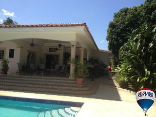 Photo 24: Beautiful house in Coronado - fully landscaped with a guest hacienda!