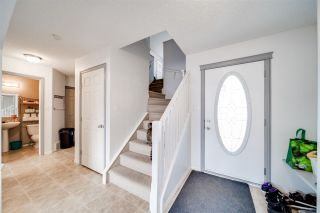 Photo 5: 8511 6 Avenue in Edmonton: Zone 53 House for sale : MLS®# E4237111