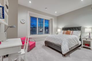 Photo 28: Luxury Point Grey Home