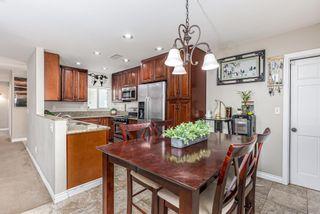 Photo 13: EL CAJON House for sale : 3 bedrooms : 554 Sandalwood