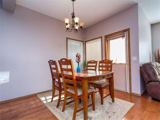 Photo 12: 27 TUSCANY RIDGE Heights NW in Calgary: Tuscany House for sale : MLS®# C4094998