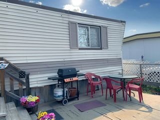 Photo 4: 24 110 Highway 22: Cremona Mobile for sale : MLS®# A1137648