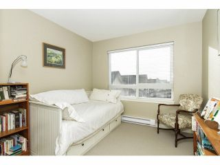 """Photo 17: 52 7155 189 Street in Surrey: Clayton Townhouse for sale in """"BACARA"""" (Cloverdale)  : MLS®# F1420610"""