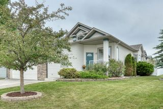 Photo 2: 5 CRANWELL Crescent SE in Calgary: Cranston Detached for sale : MLS®# A1018519