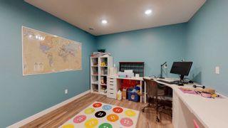 Photo 43: 4745 CRABAPPLE Run in Edmonton: Zone 53 House for sale : MLS®# E4264095
