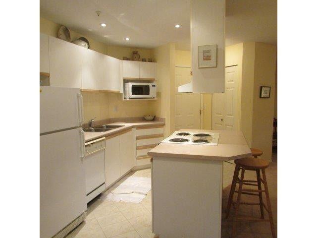 Main Photo: # D104 40160 WILLOW CR in Squamish: Garibaldi Estates Condo for sale : MLS®# V1100955