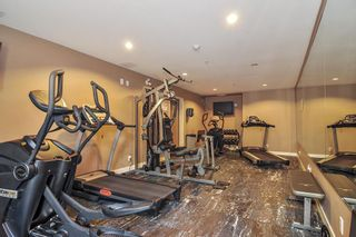 "Photo 22: 403 5430 201 Street in Langley: Langley City Condo for sale in ""SONNET"" : MLS®# R2479935"