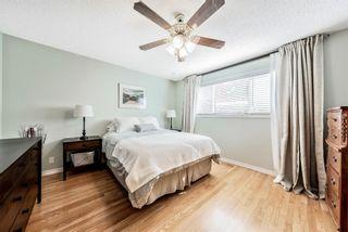 Photo 15: 209 Oakchurch Bay SW in Calgary: Oakridge Detached for sale : MLS®# A1149964