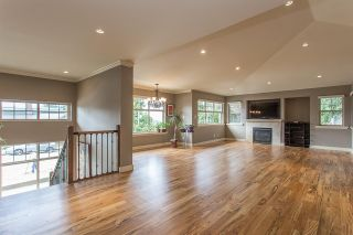 Photo 8: 2245 GALE Avenue in Coquitlam: Central Coquitlam House for sale : MLS®# R2201971