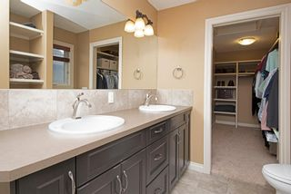 Photo 29: 2 Ranchers Green: Okotoks Detached for sale : MLS®# A1090250