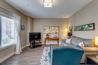 Photo 17: 32 804 WELSH Drive in Edmonton: Zone 53 Townhouse for sale : MLS®# E4246512