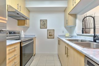 """Photo 7: 406 3660 VANNESS Avenue in Vancouver: Collingwood VE Condo for sale in """"CIRCA"""" (Vancouver East)  : MLS®# R2611407"""