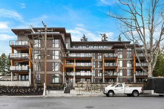 Main Photo: 107 1700 Balmoral Ave in : CV Comox (Town of) Condo for sale (Comox Valley)  : MLS®# 863918