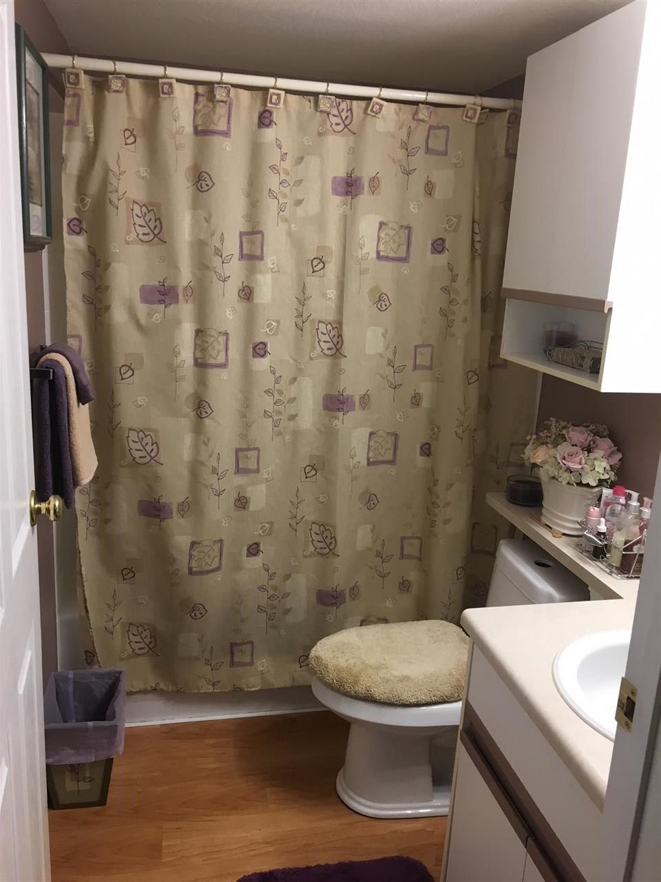 "Photo 12: Photos: 202 20561 113 Avenue in Maple Ridge: Southwest Maple Ridge Condo for sale in ""WARESLY PLACE"" : MLS®# R2229182"