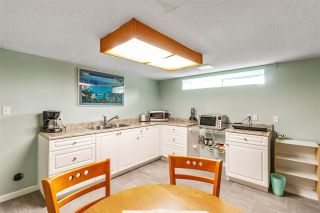 Photo 38: 1380 21ST Street in West Vancouver: Ambleside House for sale : MLS®# R2570157