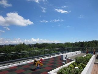 Photo 11: 610 2888 CAMBIE Street in Vancouver: Mount Pleasant VW Condo for sale (Vancouver West)  : MLS®# R2589853