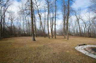 Photo 34: 64 Frontier Road in Winnipeg: Island Beach Residential for sale (R27)  : MLS®# 202108294
