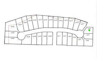 Photo 2: #Lot 8 965 Mt. Griffin Road, in Vernon: Vacant Land for sale : MLS®# 10241024