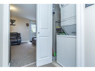 Photo 16: 6717 193A Street in Surrey: Clayton House for sale (Cloverdale)  : MLS®# R2250913