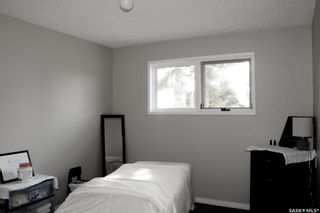 Photo 11: 58 Government Road in Prud'homme: Residential for sale : MLS®# SK864721