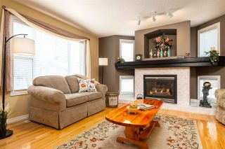 Photo 24: 71 RUE BOUCHARD: Beaumont House for sale : MLS®# E4236605