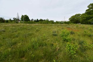 Photo 2: Lot No 340 Highway in Havelock: 401-Digby County Vacant Land for sale (Annapolis Valley)  : MLS®# 202114048