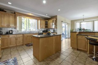 Photo 18: 2265 LECLAIR Drive in Coquitlam: Coquitlam East House for sale : MLS®# R2572094