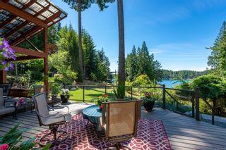 Photo 36: 1361 Bodington Rd in : Isl Cortes Island House for sale (Islands)  : MLS®# 882842