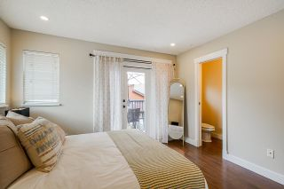 Photo 18: 1288 VICTORIA Drive in Port Coquitlam: Oxford Heights House for sale : MLS®# R2573370