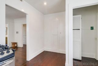 Photo 21: UNIVERSITY HEIGHTS House for sale : 2 bedrooms : 4634 30th St. in San Diego