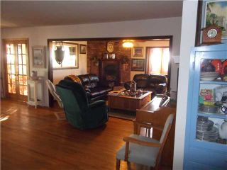 Photo 4: LA MESA House for sale : 3 bedrooms : 7995 Cinnabar
