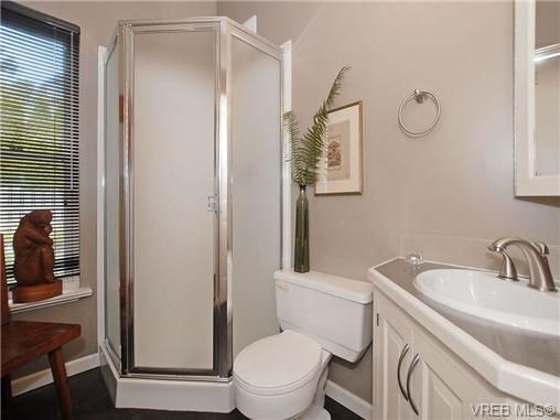 Photo 13: Photos: 244 King George Terrace in VICTORIA: OB Gonzales Residential for sale (Oak Bay)  : MLS®# 328404