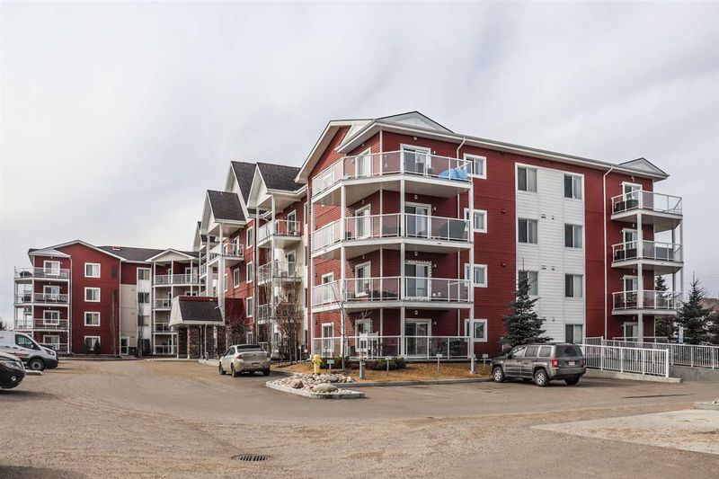 FEATURED LISTING: 316 - 2229 44 Avenue Edmonton