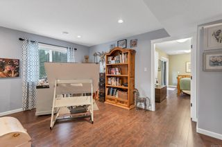 Photo 53: 3766 Valhalla Dr in : CR Willow Point House for sale (Campbell River)  : MLS®# 861735